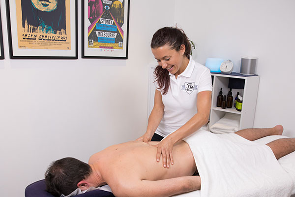 lucie-massage-small