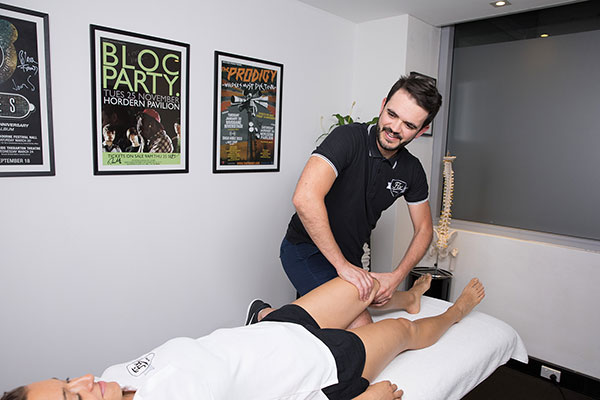 mike-physio-techniques-small