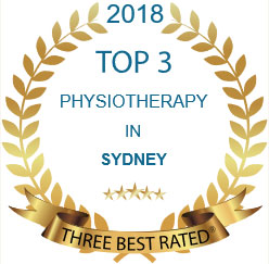 Best Physiotherapy in Sydney